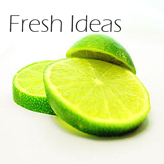 fresh-ideas1
